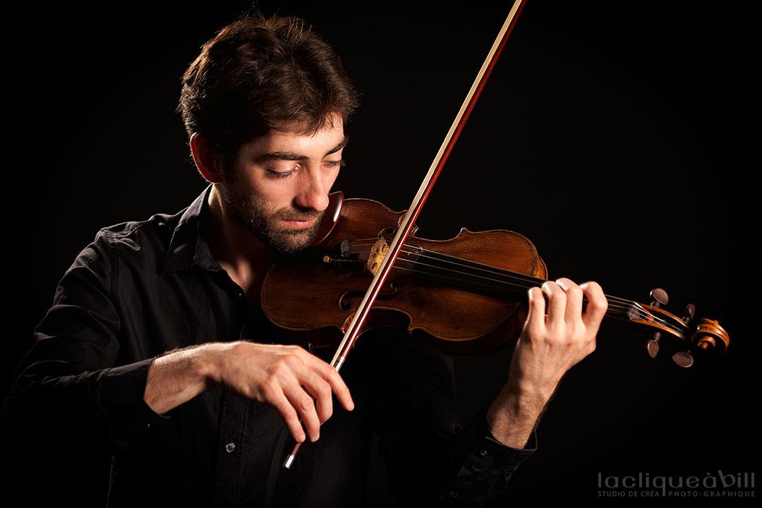 Florian Perret,