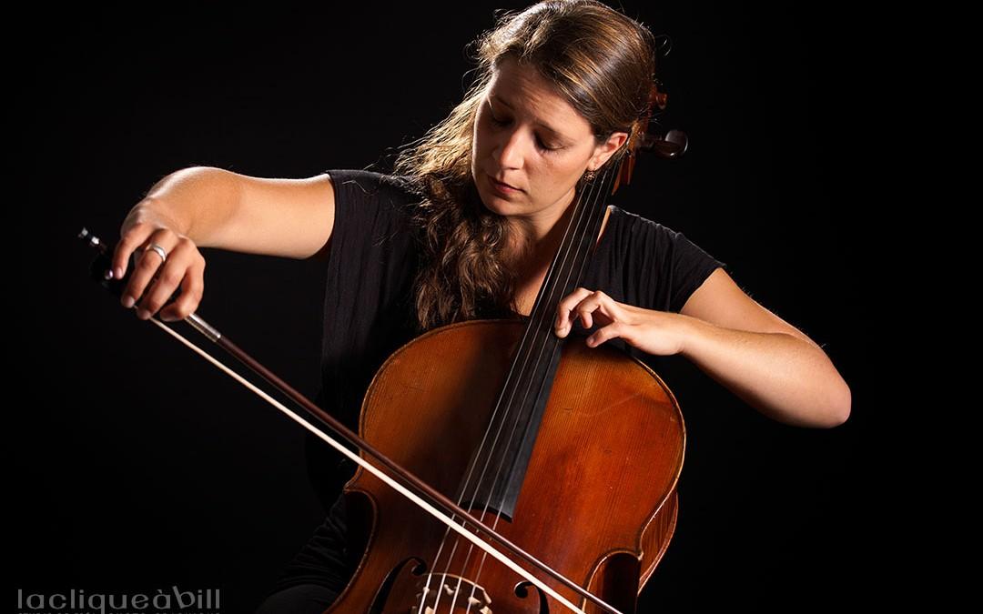 Sophie Jomard,