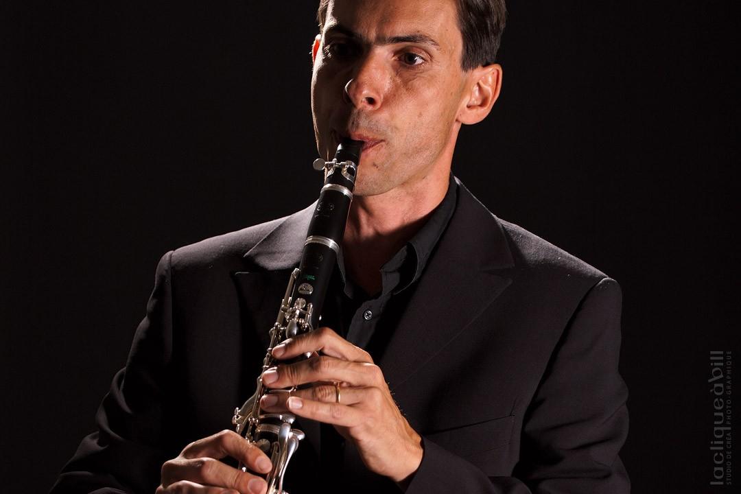 Daniel Chabert,