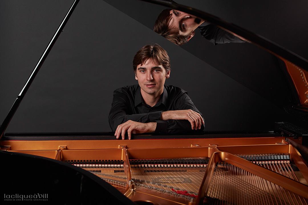 Florian Chabbert,