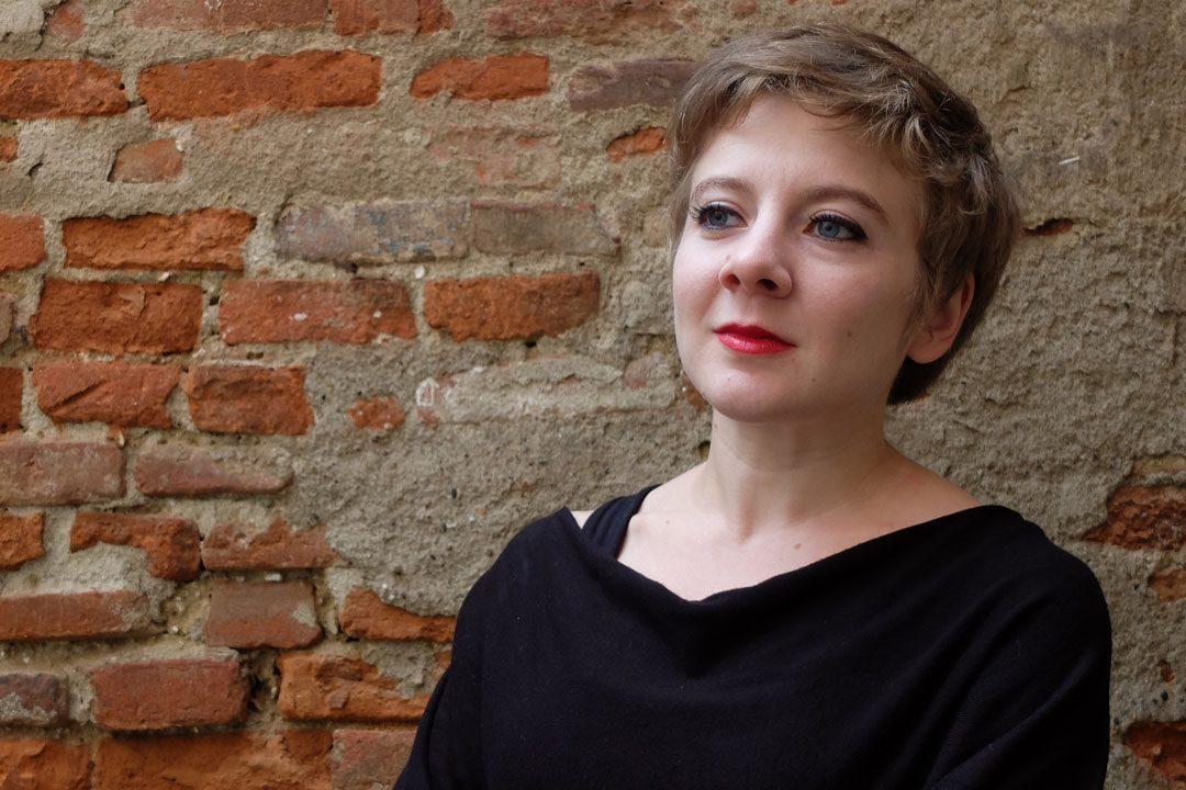 Gabrielle Zaneboni,