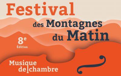 8e édition du Festival de musique de chambre 2016
