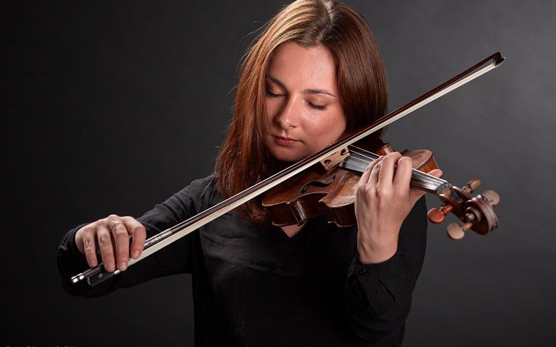 Manon Philippe,