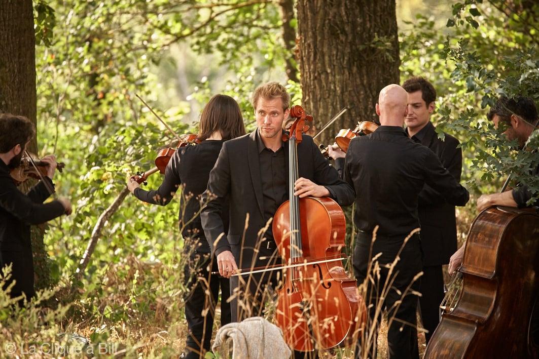 concert-1-festival-des-montagnes-du-matin-10-08-2016-019