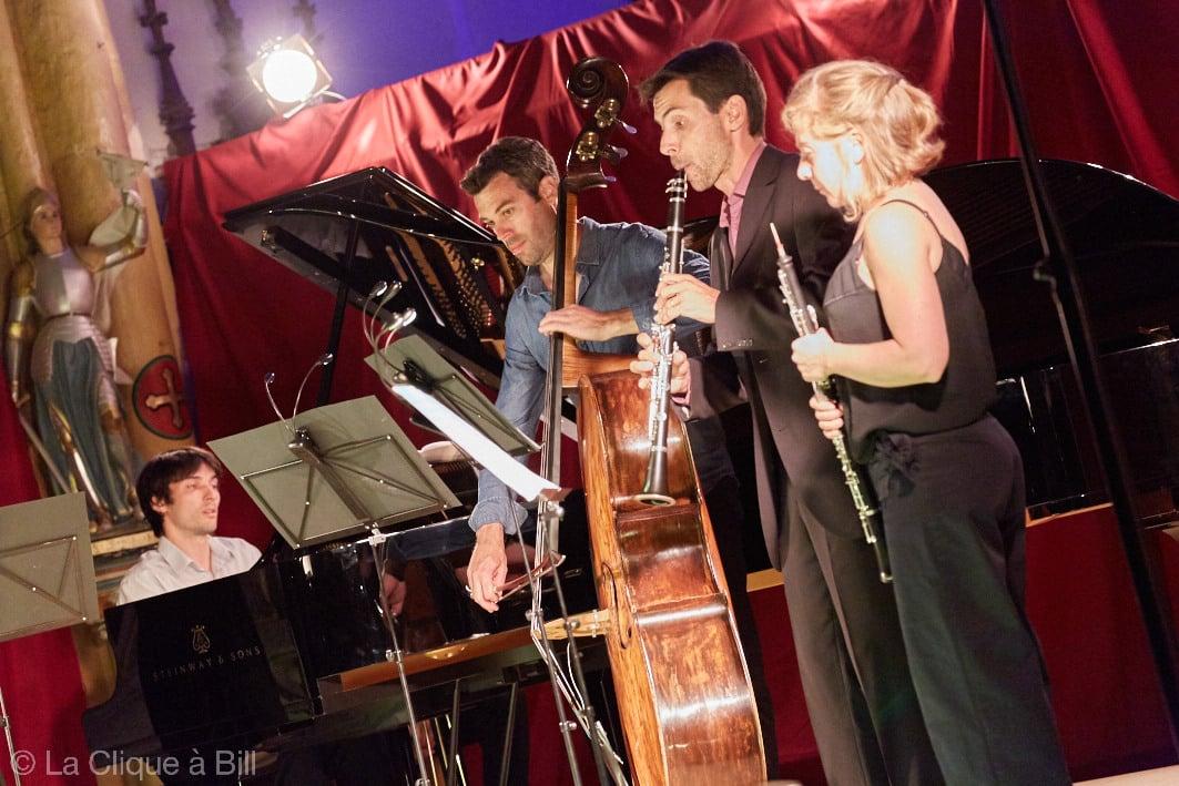 concert-festival-des-montagnes-du-matin-14-08-2016-032