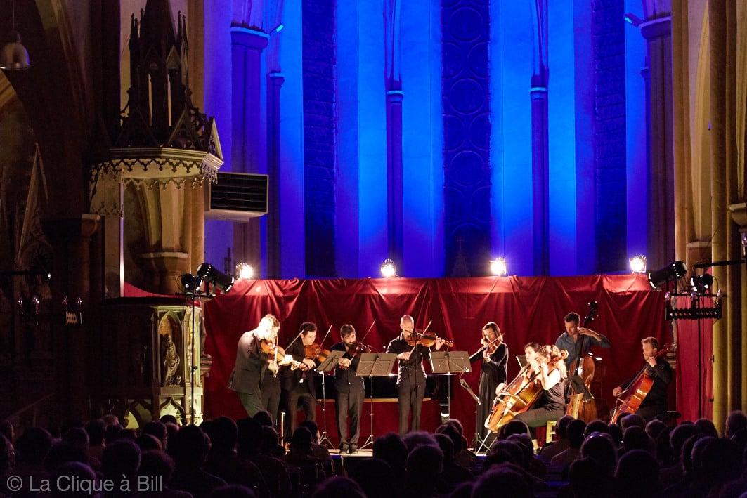 concert-festival-des-montagnes-du-matin-14-08-2016-126
