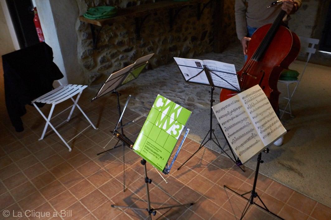 repetition-festival-des-montagnes-du-matin-09-08-2016-016