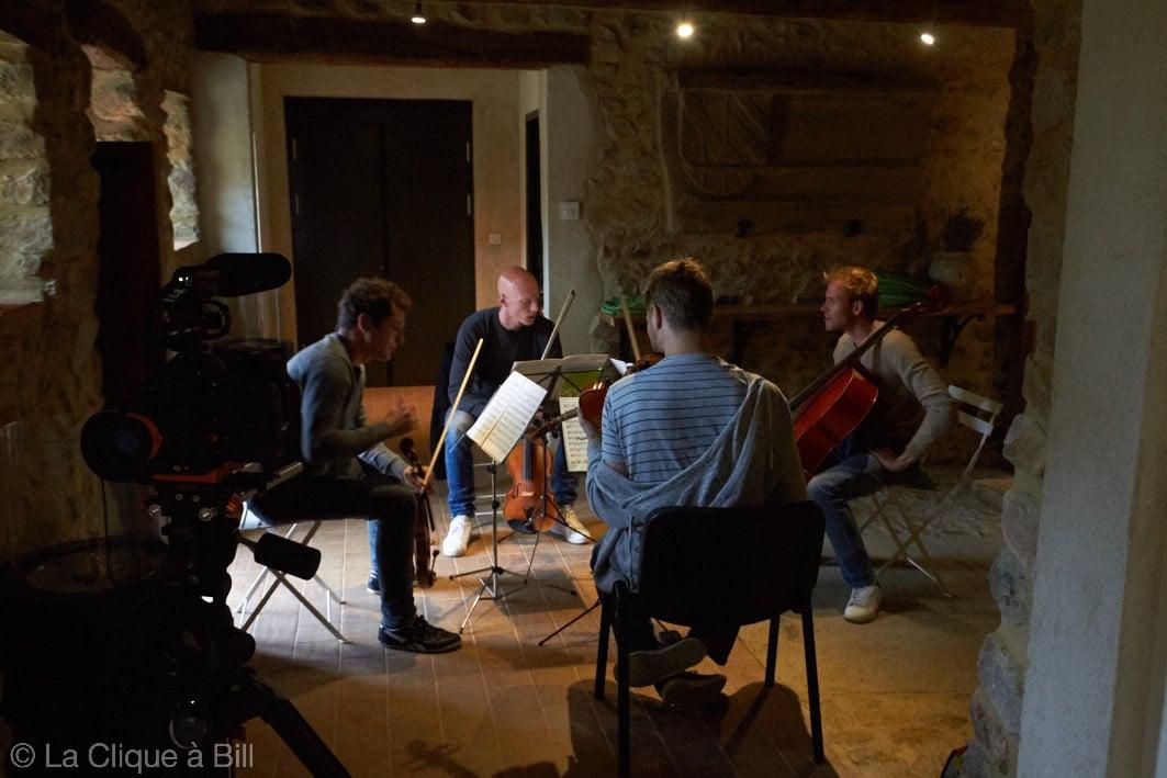 repetition-festival-des-montagnes-du-matin-09-08-2016-019