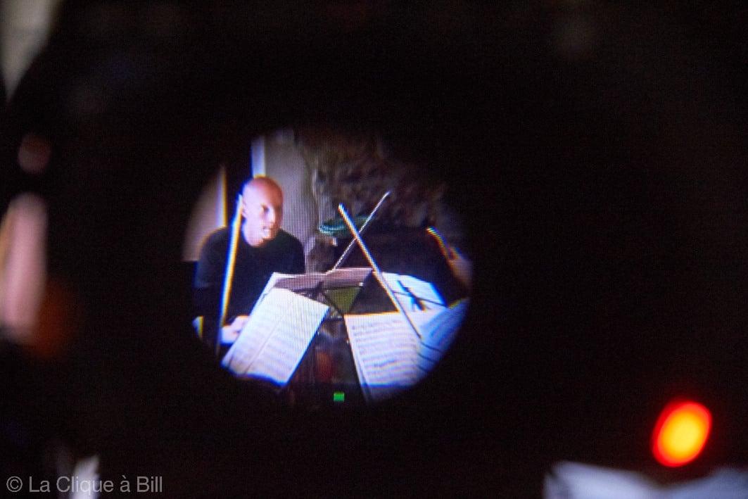 repetition-festival-des-montagnes-du-matin-09-08-2016-021