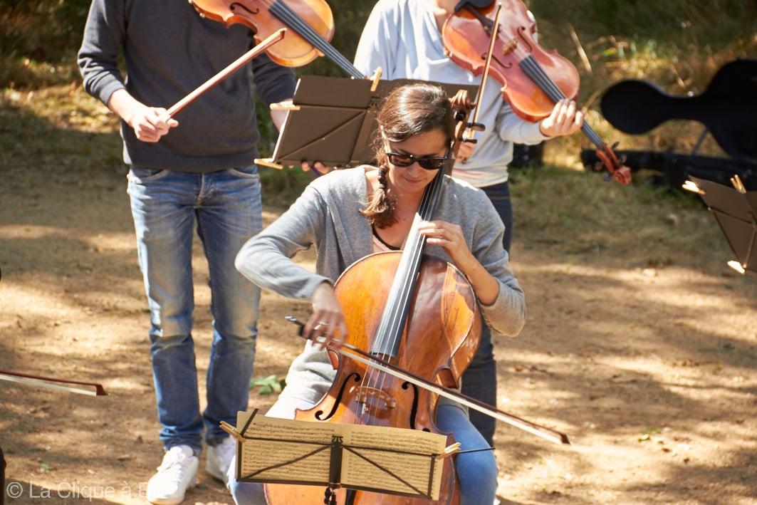 repetition-festival-des-montagnes-du-matin-10-08-2016-006