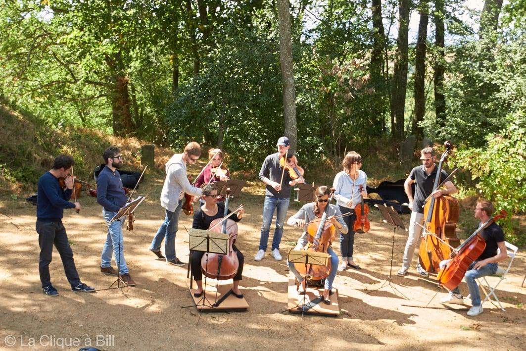 repetition-festival-des-montagnes-du-matin-10-08-2016-009