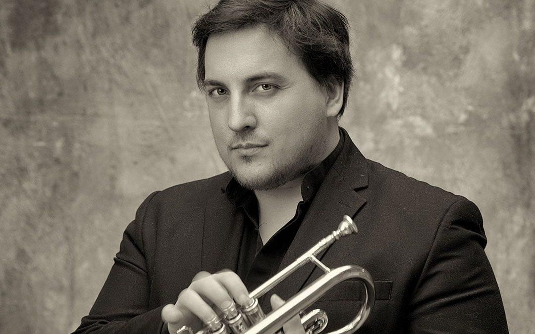 Adrien Ramon,