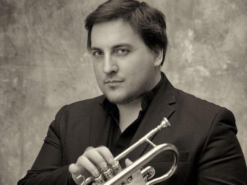 Adrien Ramon