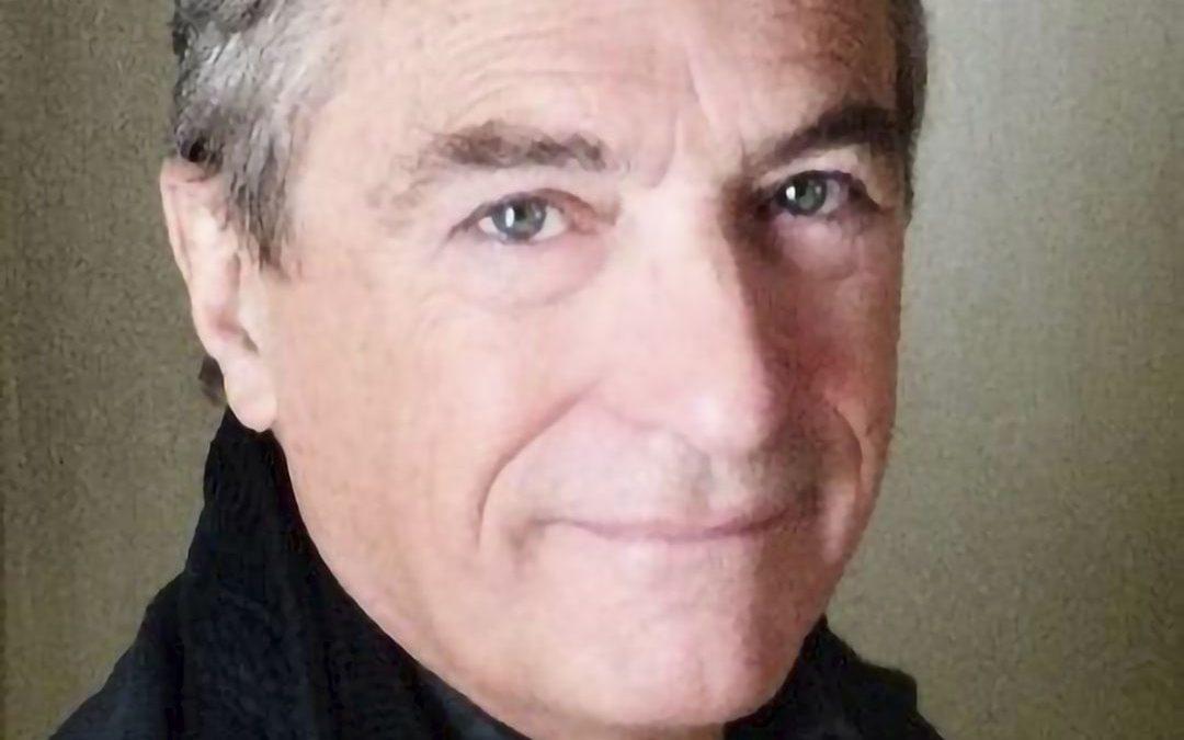 Roger Germser,