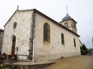 eglise-de-sainte-agathe-en-donzy