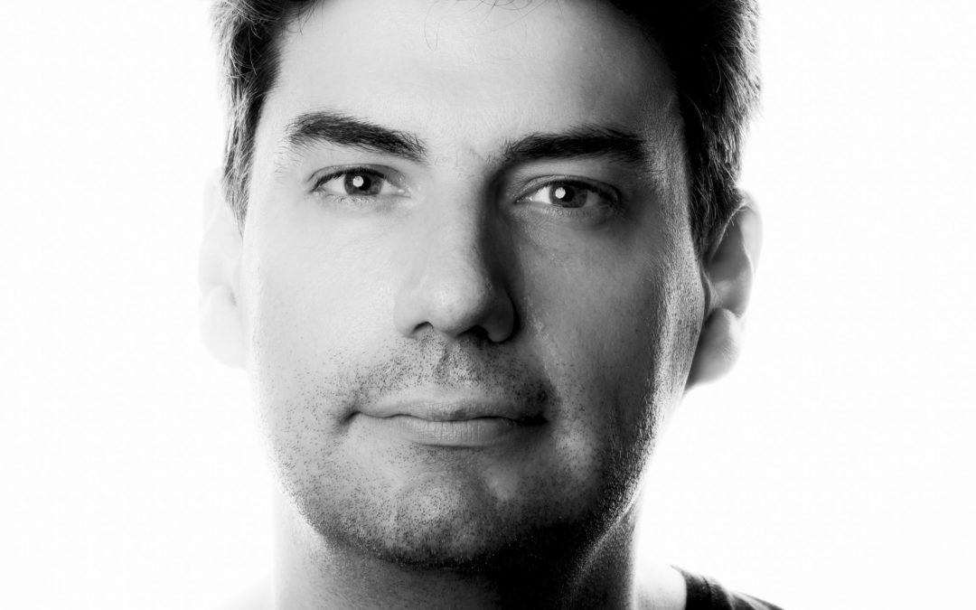 Pierre-Olivier Schmitt,