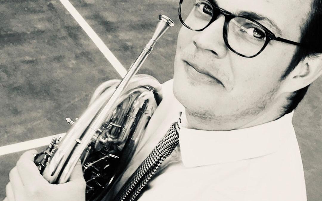 Benoit Hui,