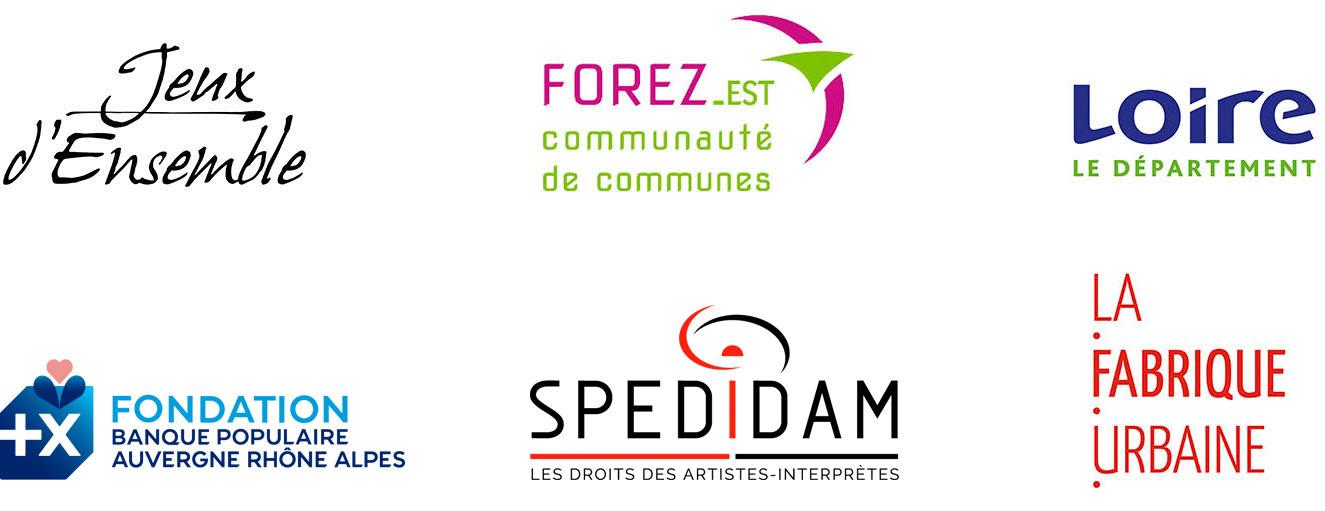 sponsors festival des montagnes du matin 2021